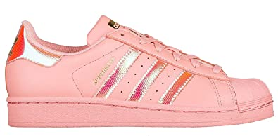 online store 649b9 efd1c adidas Superstar Foundation J Grade School Big Kids Ac7706 Size 4.5