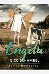 Engela: Kortverhaalbundel (Afrikaans Edition) Kindle Edition