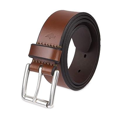 Awesome Dockers Belts For Men In 2019 Best Belt Review