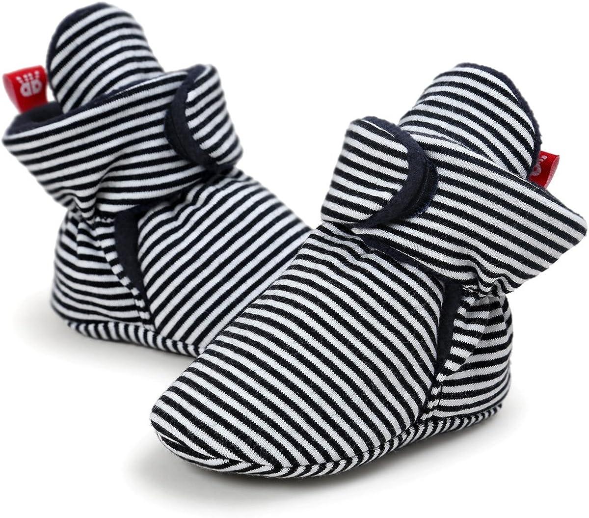 SININIDR Newborn Jumpsuit Infant Baby Girls Heathen Nation Long-Sleeve Bodysuit Playsuit Outfits Clothes Black