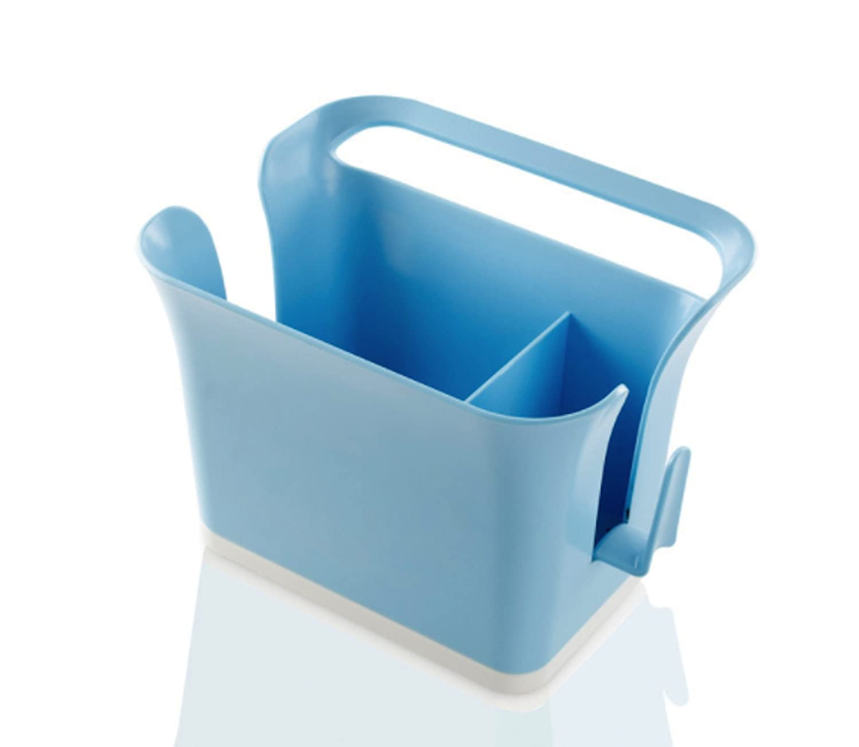 EVST Sink Area Organiser/Caddy (Blue)