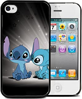 coque iphone 4 lilo et stitch