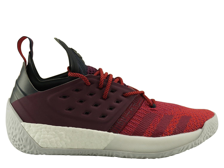 adidas(アディダス) 81 HARDEN VOL. 2 バスケットシューズ (ah2124) B078Y5R26WF1 280