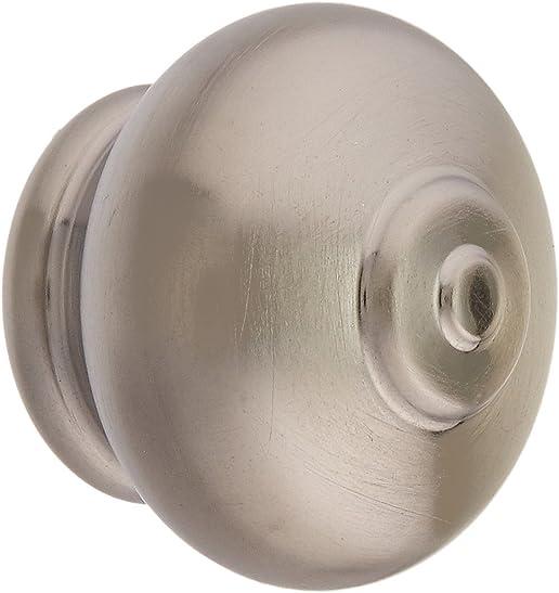 KOHLER K-16232-4-AF Margaux Widespread Lavatory Faucet, Vibrant French Gold
