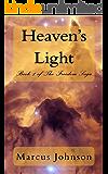Heaven's Light (Book I of The Freedom Saga)