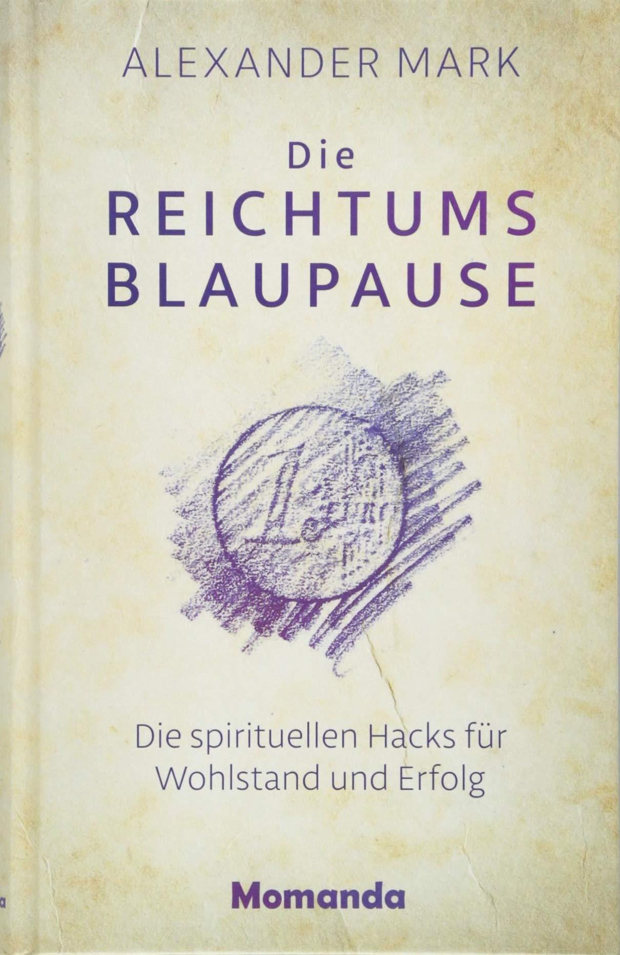 Die Reichtumsblaupause Spirituellen Hacks Fr Wohlstand Und Guten Inc Dyer Green White Shirt Alexander Mark Bcher