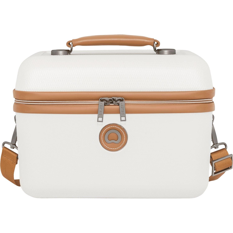 DELSEY デルセー スーツケース シャトレ ハードキャリーケース キャリーバッグ CHATELET HARD+ ストッパー機能 機内持ち込み 小型 sサイズ/中型mサイズ/大型lサイズ 10年国際保証 ハンガー&収納袋付属