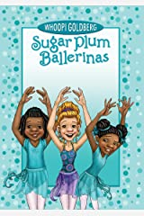 Perfectly Prima (Sugar Plum Ballerinas series Book 3) Kindle Edition