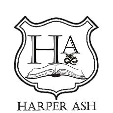 Harper Ash