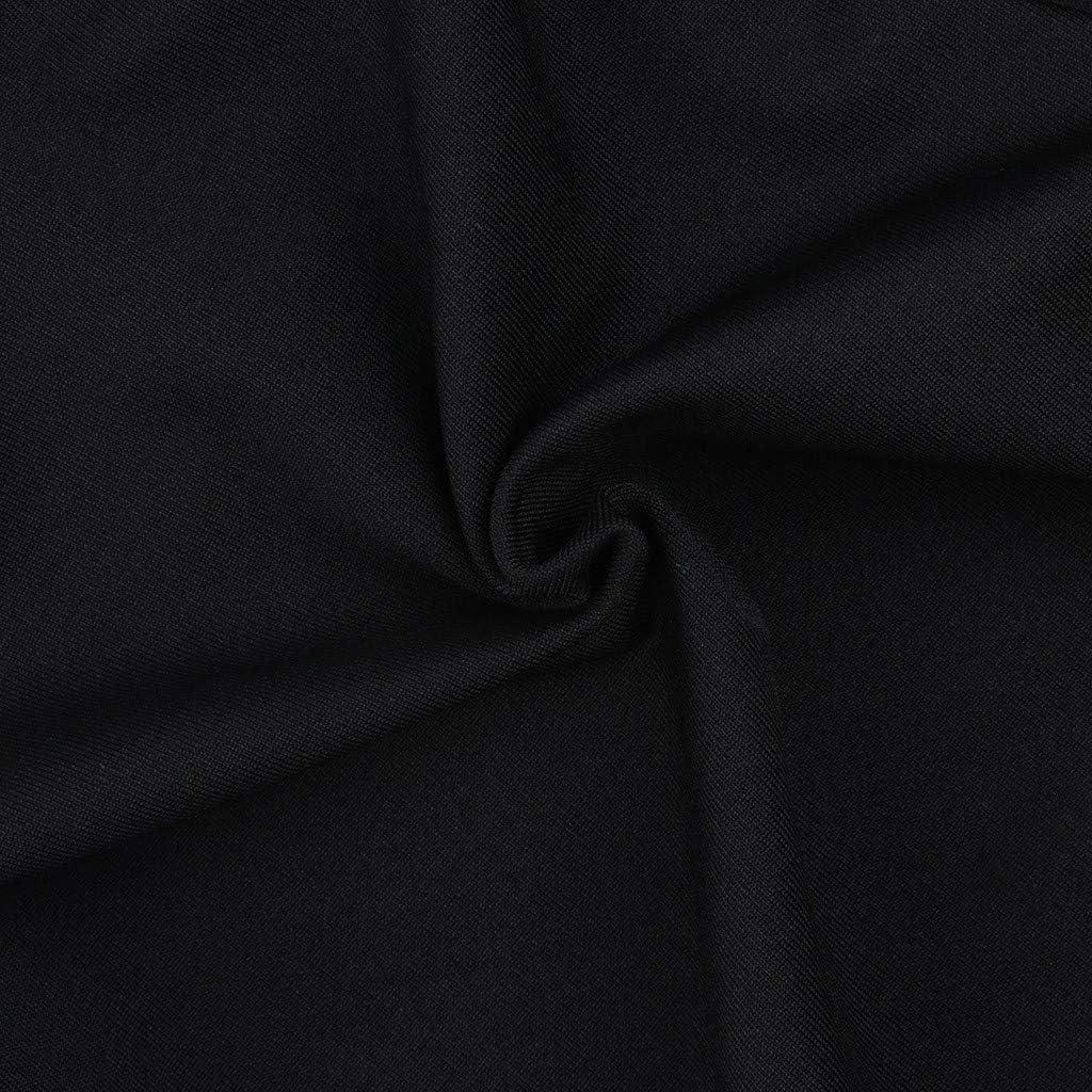 Skang Pantalones Cortos Mujer Cintura Alta El/ásticos Mallas Compression/Pantalones de Yoga Leggins Cortos Running Fitness Training