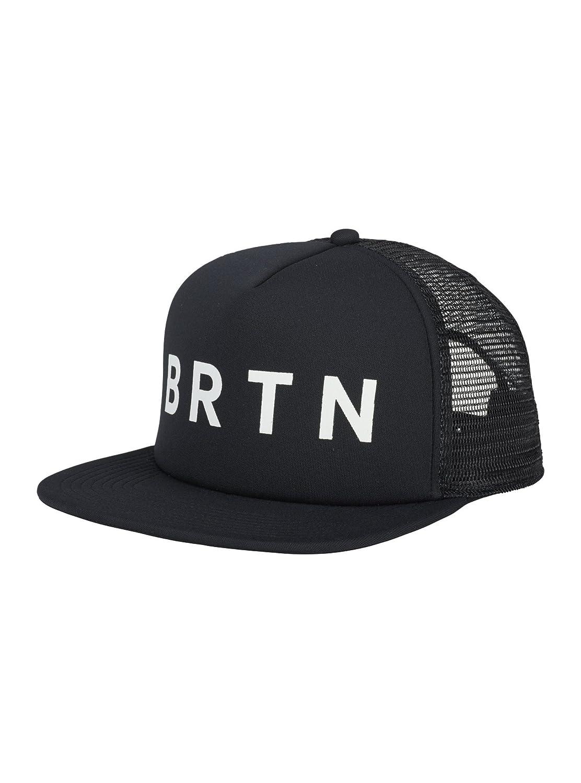 Burton I-80 Snapback Trucker Hat