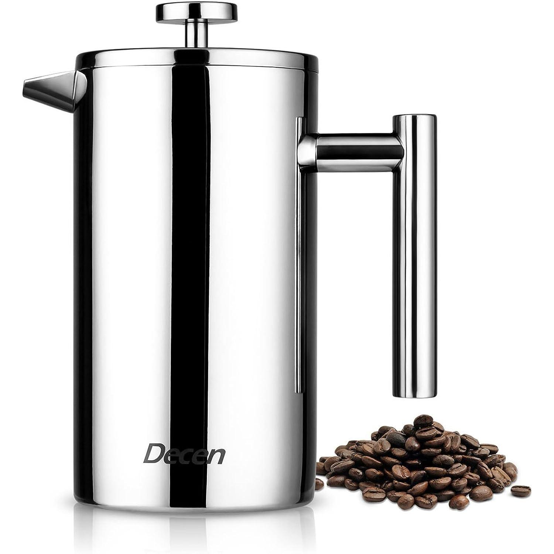 Decen Kaffeebereiter