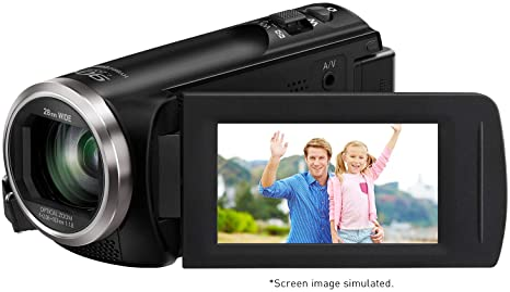 Memory Cards Panasonic HC-V700M Camcorder Memory Card 2 x 8GB Secure Digital High Capacity 2 Pack SDHC