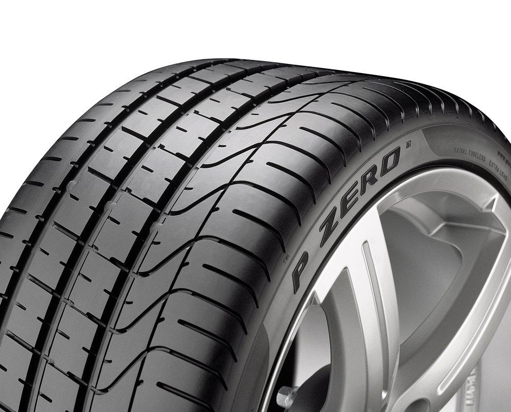 C//B//73 Pirelli P Zero runflat 275//35//R20 102Y Sommerreifen