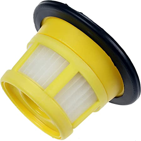 Vacuum Cleaner Filter Kit For Hometek