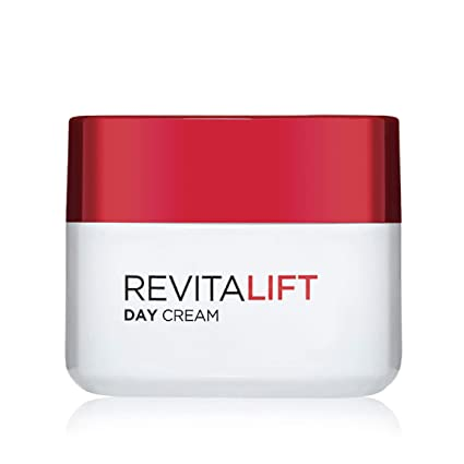 L'Oreal Paris Revitalift Moisturizing Day Cream SPF 35 PA++, 50ml