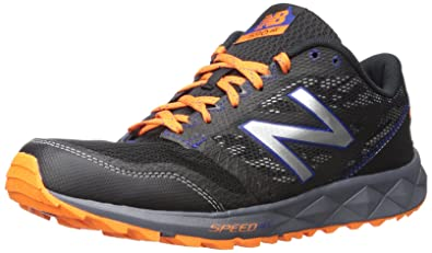 b41ac283e1bc New Balance Men s 590v2 Trail Running Shoe