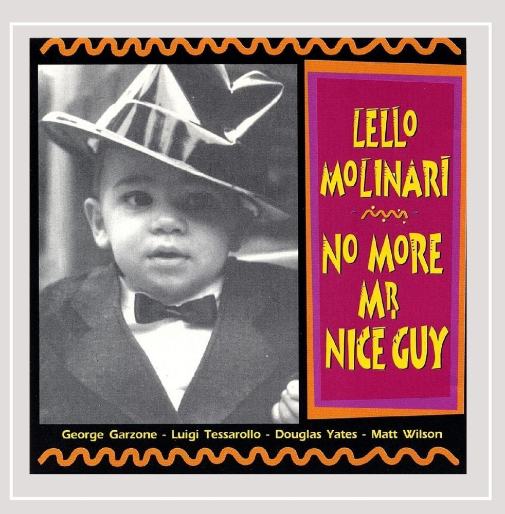 No More Mr. Guy Time sale Nice 40% OFF Cheap Sale