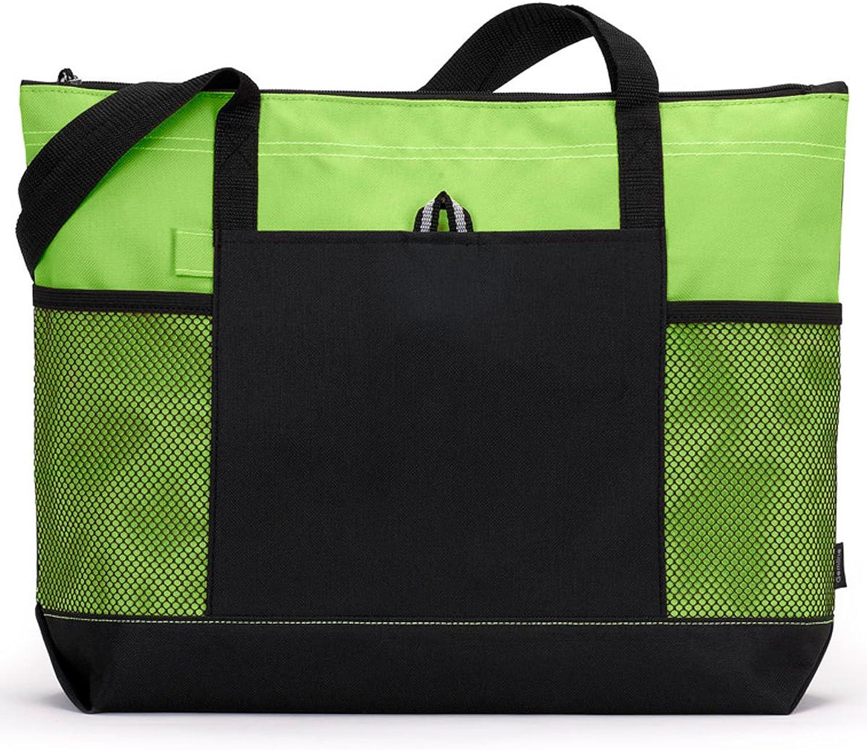 Travel Luggage Duffle Bag Lightweight Portable Handbag Vintage Flower Pattern Large Capacity Waterproof Foldable Storage Tote