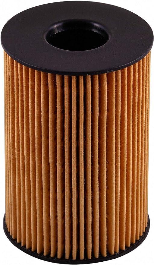2012-18 650i 2011-18 550i xDrive 750i xDrive PG Oil Filter PG5904  Fits 2010-20 BMW X5 750i 2008-19 X6 2010-19 750Li xDrive 2012-19 M5 2011-16 550i 2009-19 750Li 2010-16 Rolls-Royce Ghost