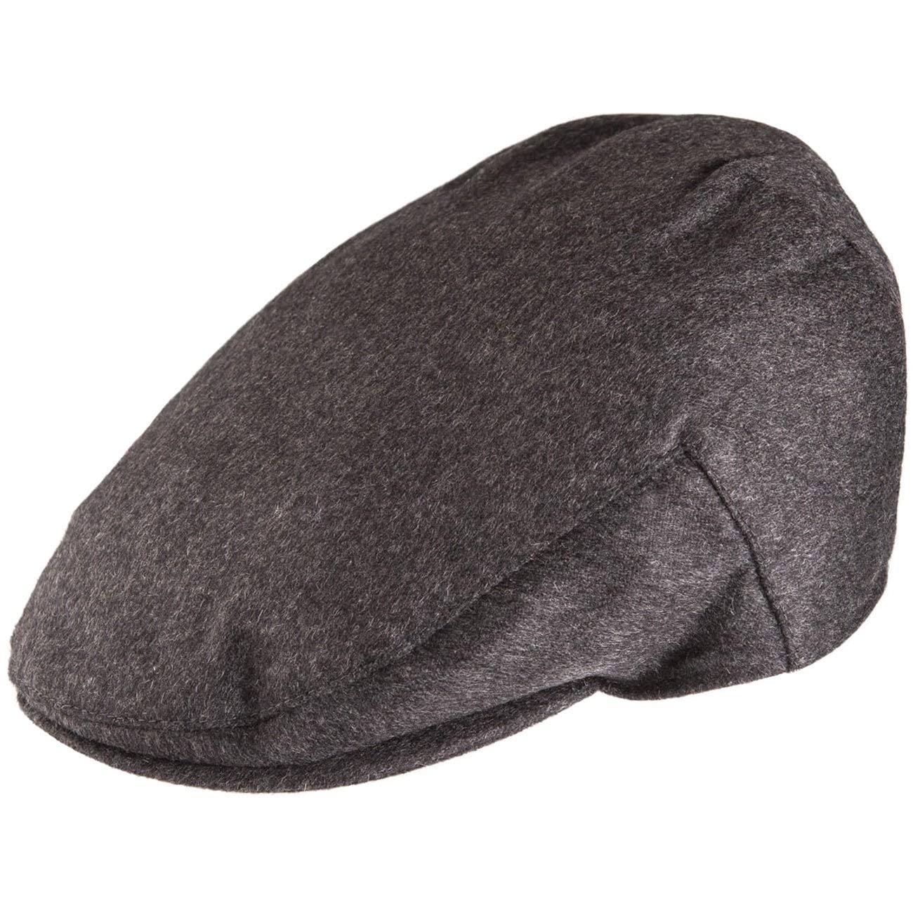 Christys Hats Cashmere Womens Cap