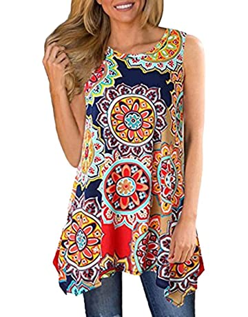 0475017df50fc2 Amazon.com  Dresses - Women  Sports   Outdoors