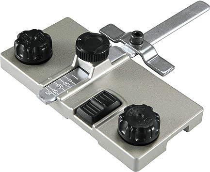 Makita 199232-5 Guide Rail Adapter, Circular Saws