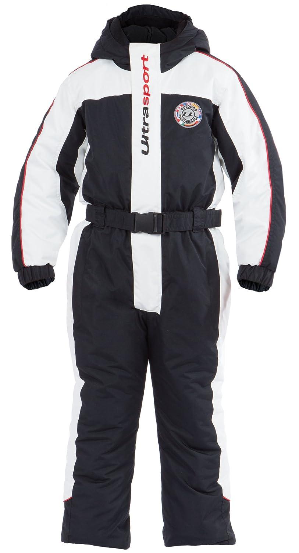Ultrasport Kinder Schneeanzug Lech
