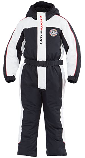 Ultrasport Advanced Lech Mono para la nieve, para esquí ...