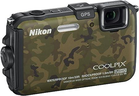 Nikon 26363 product image 3
