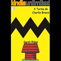 A Turma do Charlie Brown