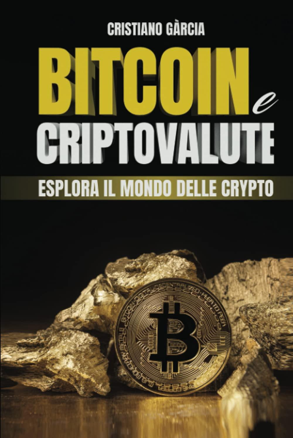 Dove si trovano i nodi del bitcoin nel mondo