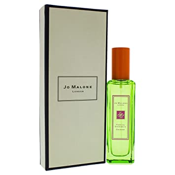 Amazon Com Jo Malone Tropical Cherimoya Cologne Spray For Women 1 Ounce Beauty