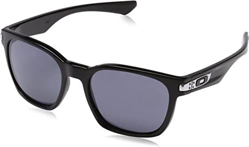 Oakley Garage Rock - Gafas de sol (cristales polarizados), color ...