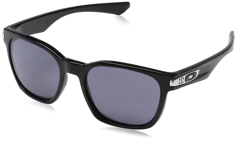 Oakley Sonnenbrille Garage Rock - Gafas de sol
