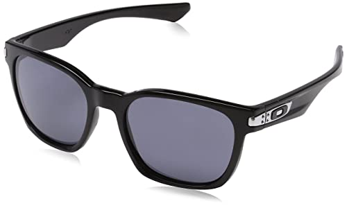 53402a1d8c7 Image Unavailable. Image not available for. Colour  Oakley Garage Rock  OO9175-01 ...