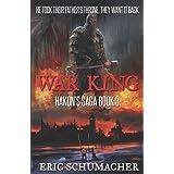 War King (Hakon's Saga)