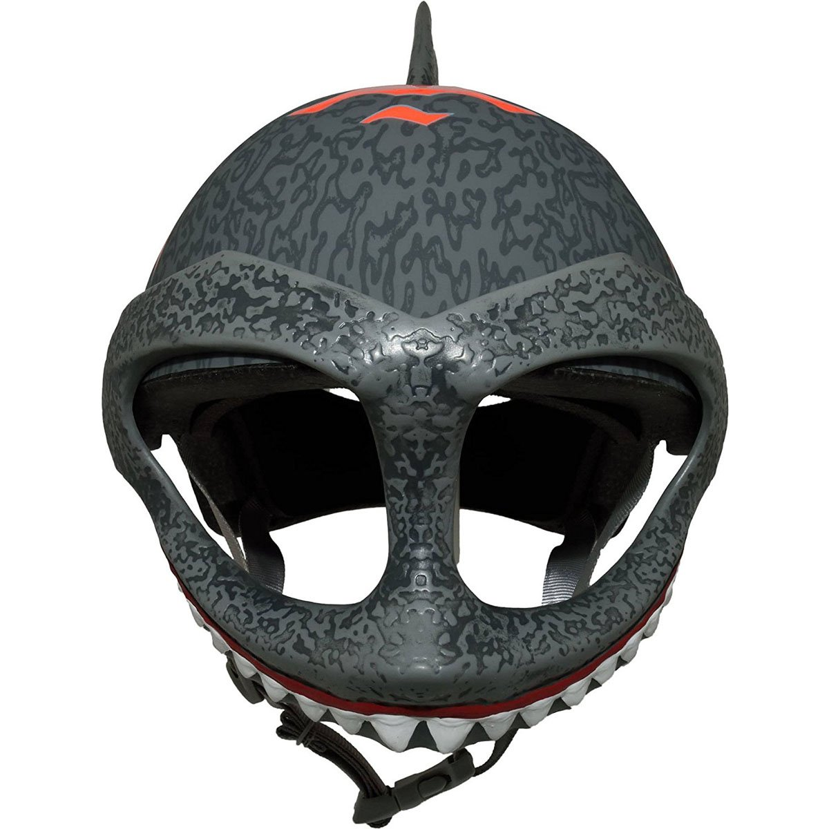 Bicycle Mask Helmet . Raskullz 2018 Kids 5