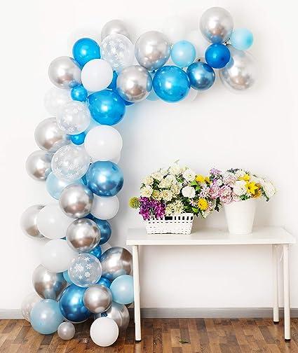 Snow White 3 Feet Disney Princess Birthday Party Balloons Balloon Party!