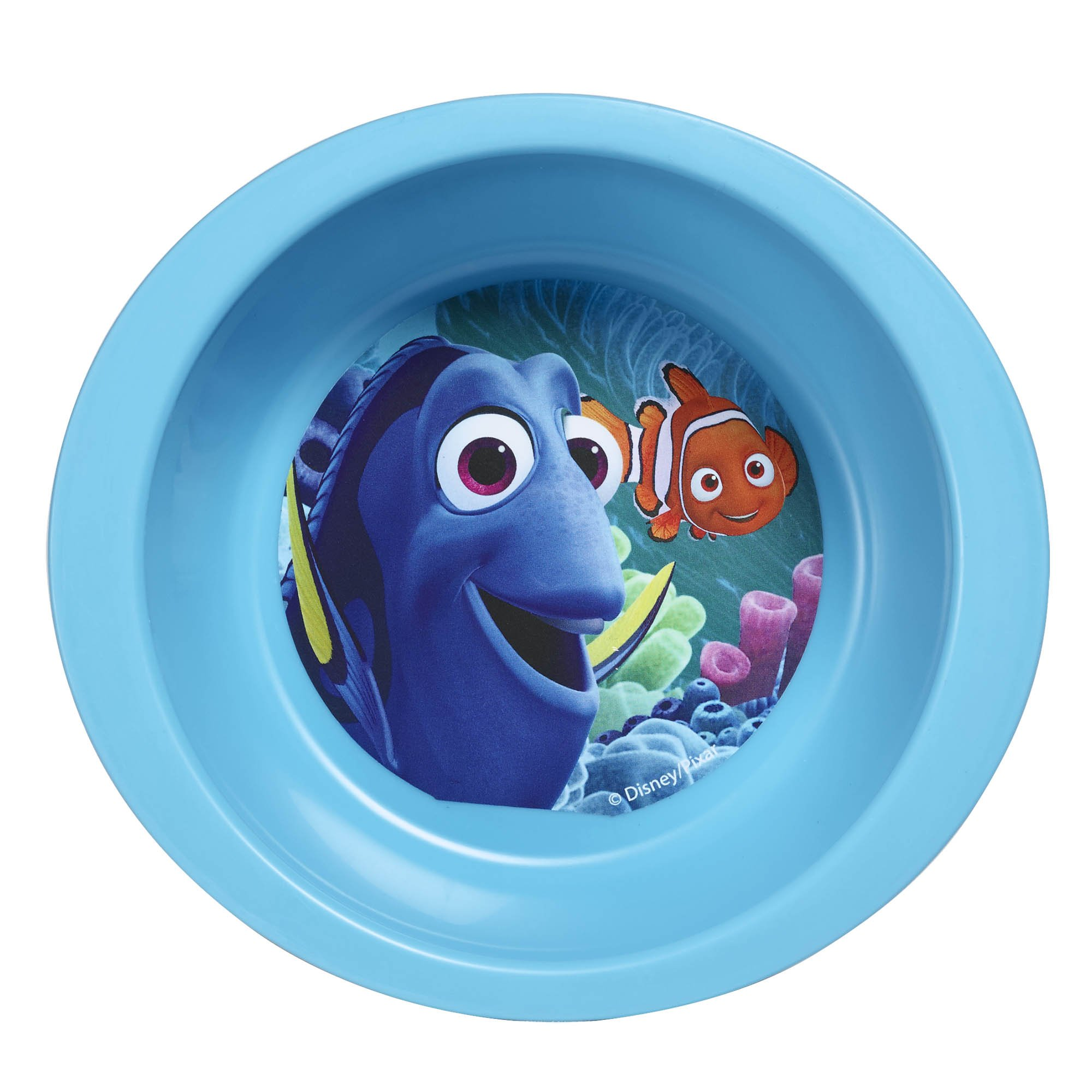 Feeding Charitable The First Years Disney/pixar Cars 3 Toddler Bowl Sz Color Without Return
