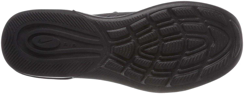 78ad05f64af4b Nike Air Max Axis Scarpe Running Uomo  Amazon.it  Scarpe e borse