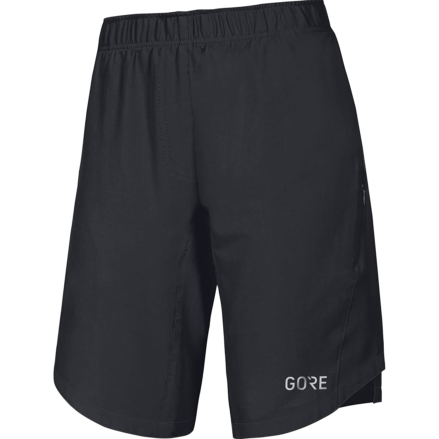 GORE WEAR Damen C3 2in1 Shorts