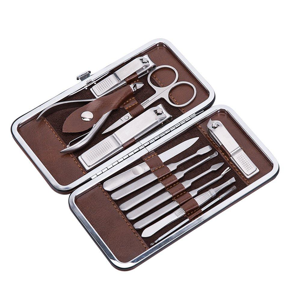 Amazon.com : SIVERY Blackhead Remover Kit Pimple Comedone Extractor ...