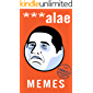 Good Words Opposite Memes Fails: Ultimate Memes Clean (Memes Dank Book 5)