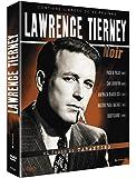Pack Lawrence Tierney: El Ídolo De Tarantino [DVD]