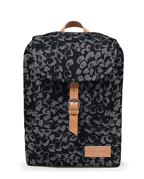 d8a4848bc15 Eastpak Krystal Rugzak streak: Amazon.co.uk: Luggage