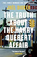 The Truth About The Harry Quebert