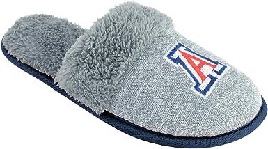 NCAA Womens Aline Slippers