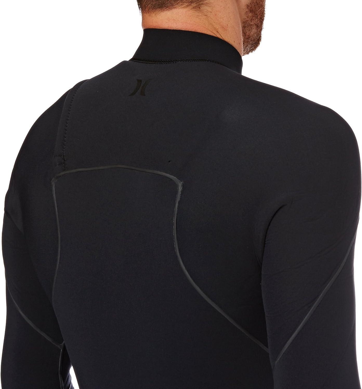 Hurley M Advantage MAX 4/3 Full Suit Hombre: Amazon.es: Deportes y aire libre