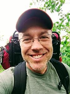 Matt Forster